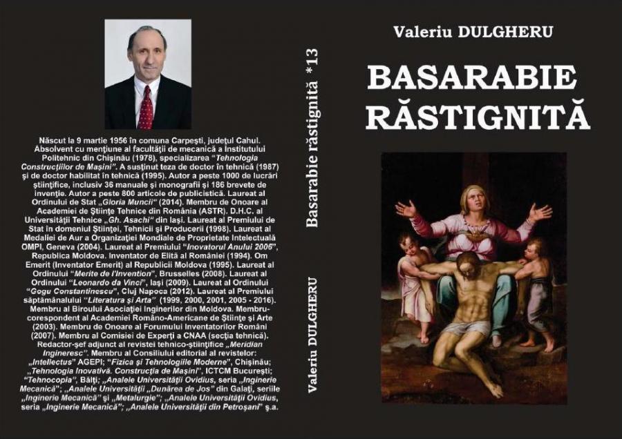 Prof. Univ. Dr. Ing., ex ministru, România-publicat de Valentin ...